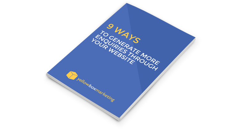 ebook_9ways_togeneratemoreenquiriesthroughyourwebsite