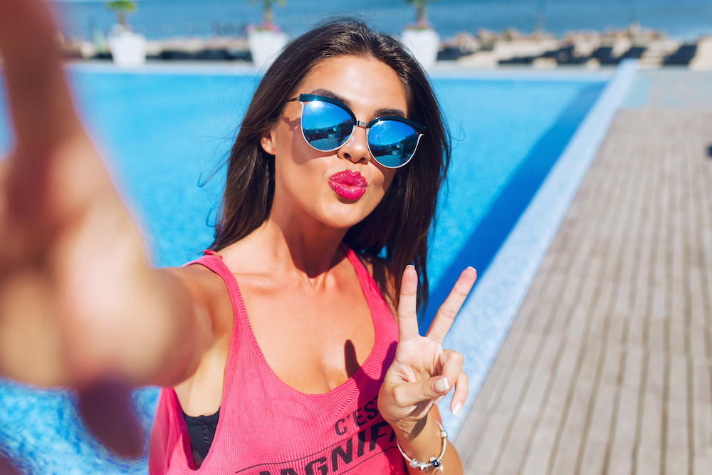 How To Use Instagram Influencers To Grow Your Business